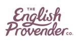 english-provender