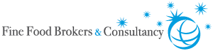 Finefoodbrokers Logo